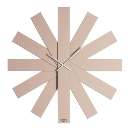 Large wall clocks ALPHA CENTO