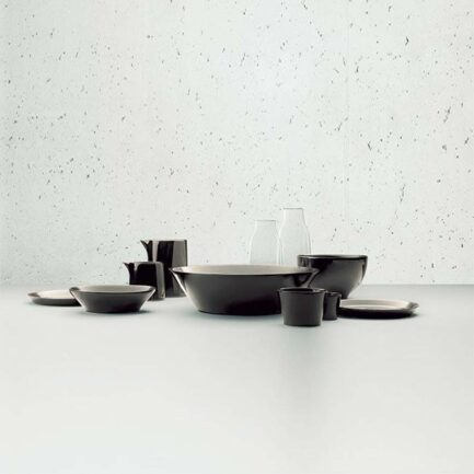 Tonale collection Alessi