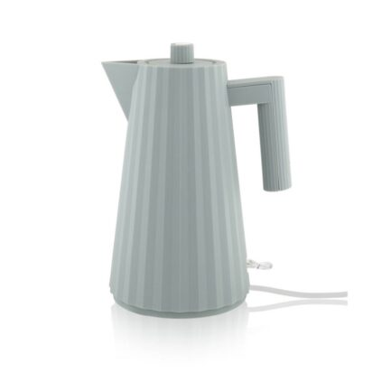 electric kettles Alessi