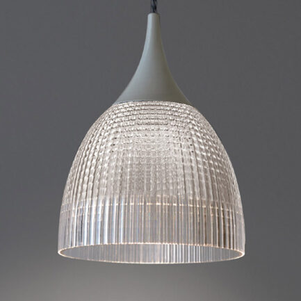 Small Lana Ceiling Lamp by Artemide