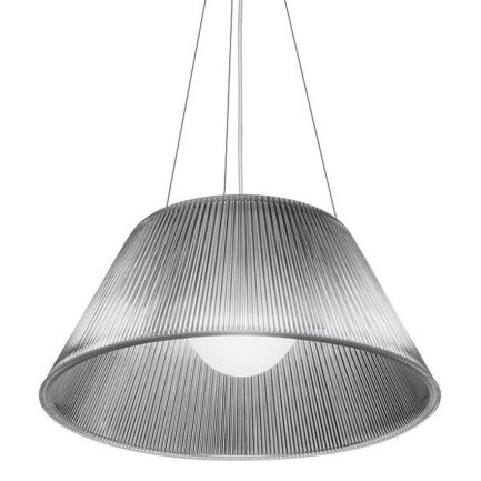 Romeo Moon 2 pendant lamp by Flos