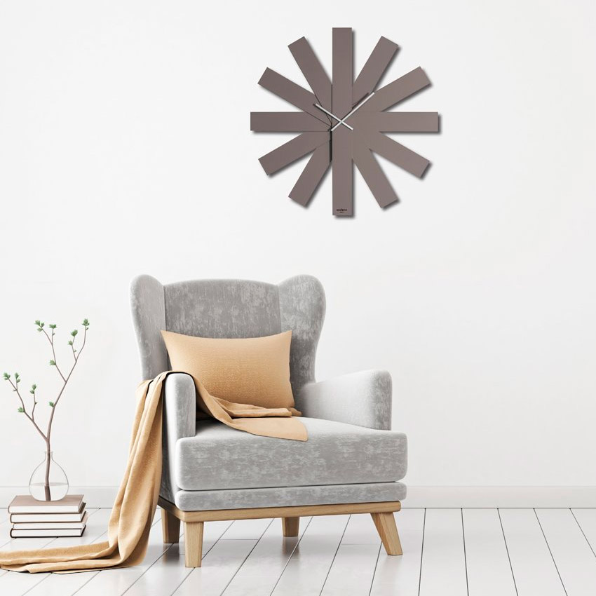 wall clocks online